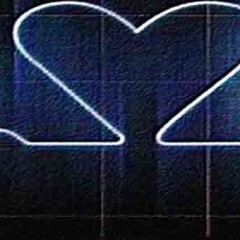 VM Kelium Zeus, El Tao Equilibra tu corazón y cambia tu vida. mp3