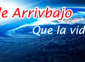 MENSAGEIRO DE ARRIVBAJO DETENHAM – SE FOGOS DA TERRA