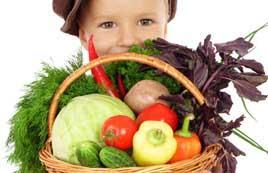 ventajas-y-desventajas-de-ser-vegetariano.2