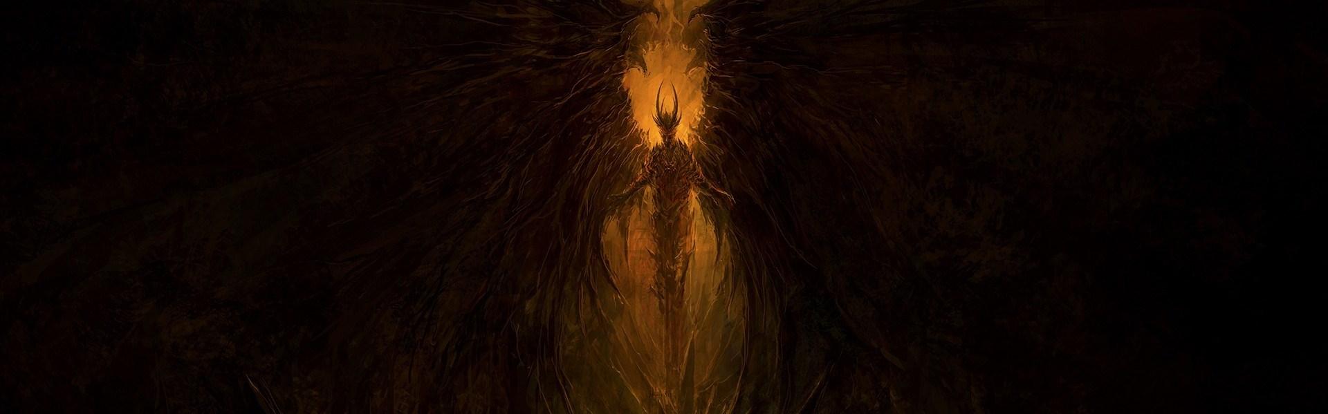 La lámpara de Dios y el soplo de satán.mp3
