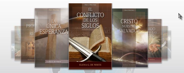 3 joven literato el conflicto de los siglos