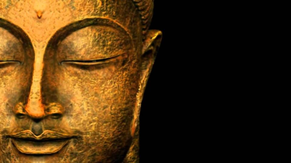 4 joven literato, Buda discurso de Benarés