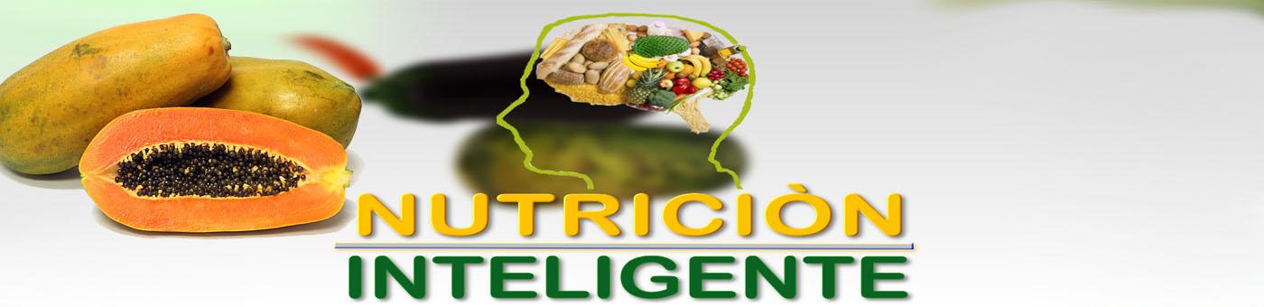 NUTRICION INTELIGENTE – LA PAPAYA