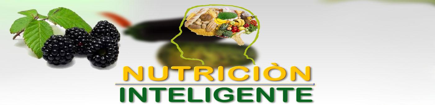 NUTRICION INTELIGENTE – JUGO DE MORA