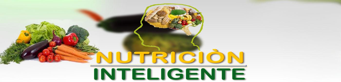 NUTRISEL INTELIGENTE – HABICHUELA , HUEVO Y AGUACATE