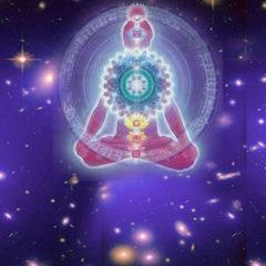 Relasel de las virtudes  y los  Shakras.mp3